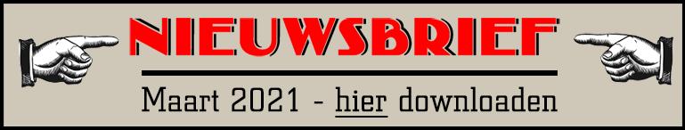 Download de nieuwsbrief